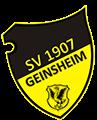 SV 07 Geinsheim e.V.